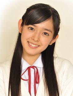 File:Mikihonoka.jpg