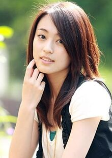 Yukari Taki