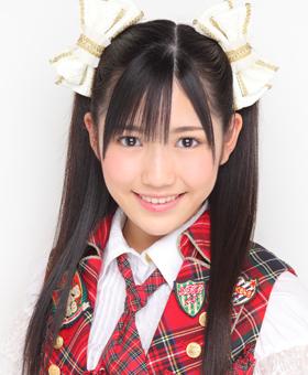 File:Mayu Watanabe.jpg