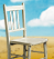File:Icon-breathlesssummer.png
