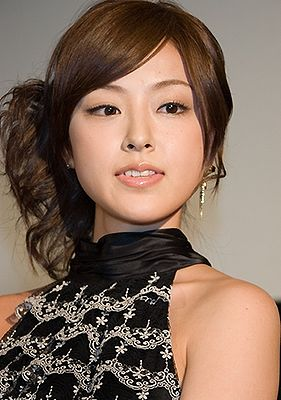 File:KinoshitaAyumi.jpg