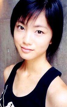 Yuki Saya