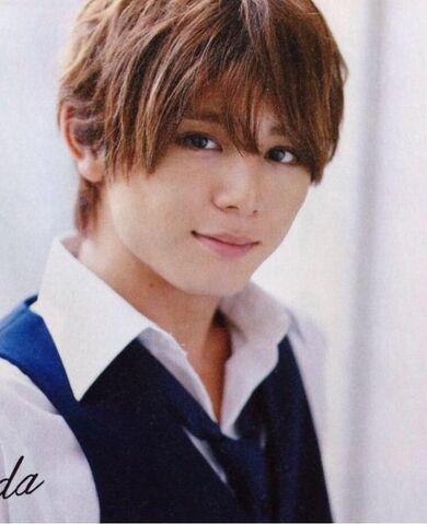 File:Nagisa Shiota Movie.jpg