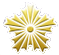 File:Icon-SDB.png