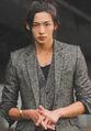 Ryo Ryusei Headshot.jpg