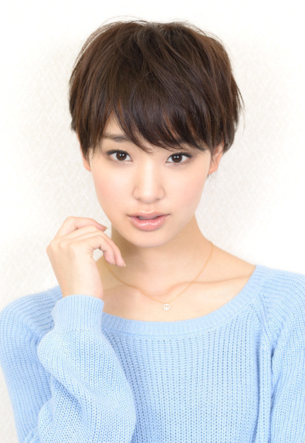 Image Ayame Goriki Jpg J Drama Wiki Fandom Powered