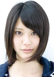 Yamazakihirona