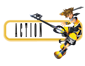 File:Action Button.png