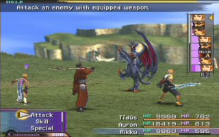 File:Ffx battle1.jpg