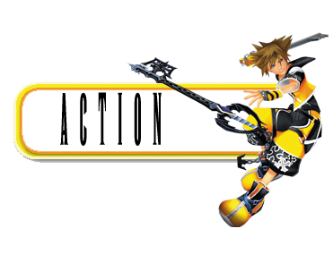 File:Action RPG Button.png