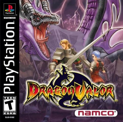 File:Dragon Valor.jpg