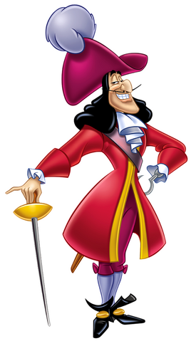 File:Captain Hook.png