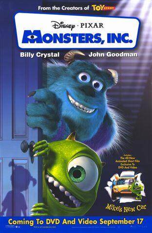 File:Monsters Inc poster.jpg