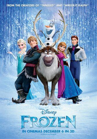 File:Frozen 2013 poster.jpg