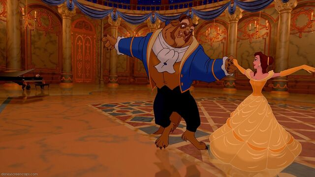 File:Beauty and the Beast song.jpg