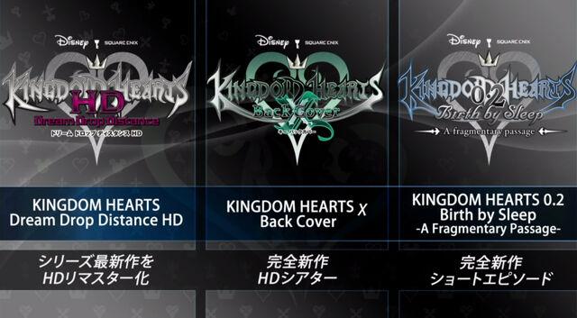 File:Kingdom Hearts HD 2.8 Final Chapter Prologue titles.jpg