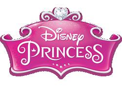File:Disney Princess 2014 logo.png