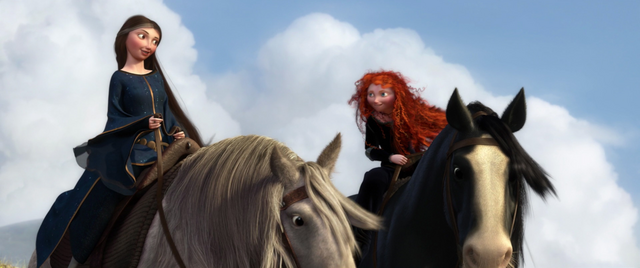 File:Merida and Elinor.png