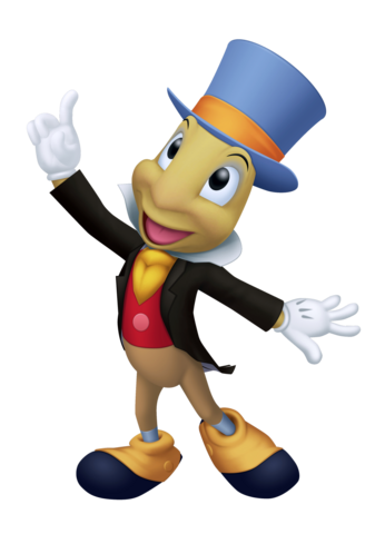 File:Jiminy Cricket in Kingdom Hearts.png