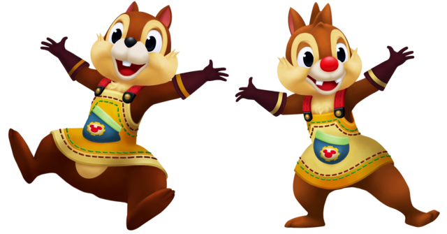 File:Chip and Dale in Kingdom Hearts.png