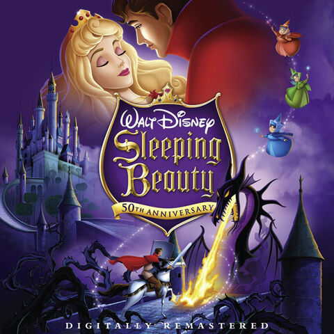 File:Sleeping Beauty soundtrack.jpg