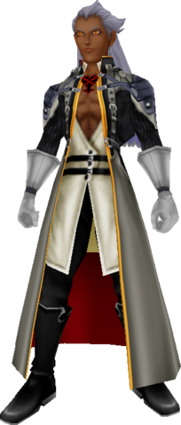 File:Ansem in Kingdom Hearts.png