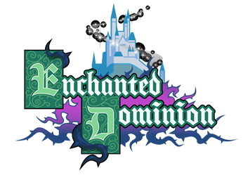File:Enchanted Dominion.png