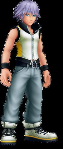 File:Riku in Kingdom Hearts 3D.png