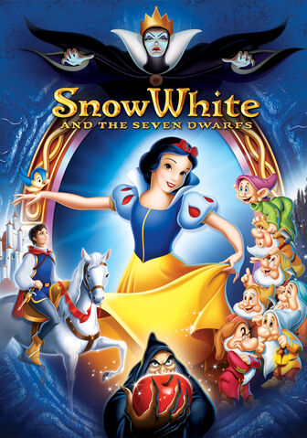 File:Snow White and the Seven Dwarfs poster.jpg