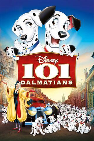 File:101 Dalmatians poster.jpg