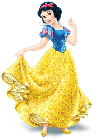 File:Snow White.jpg