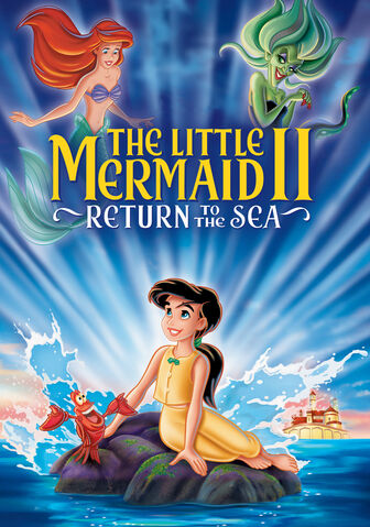 File:The Little Mermaid II Return to the Sea poster.jpg