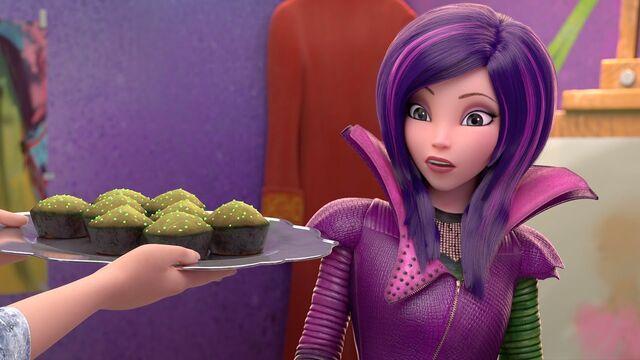 File:Evie's Explosion of Taste.jpg
