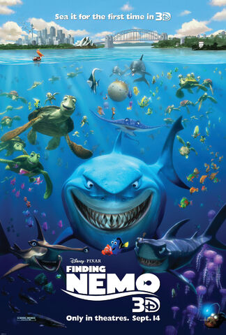 File:Finding Nemo poster.jpg