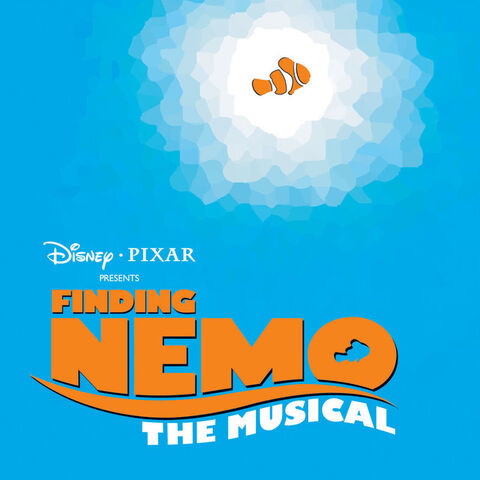 File:Finding Nemo The Musical Soundtrack cover.jpg