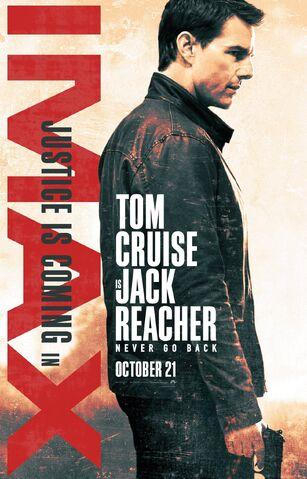 File:Jack Reacher Never Go Back poster 4.jpg