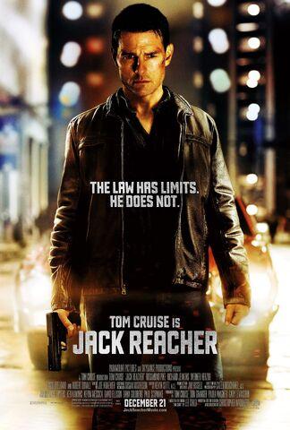 File:Jack Reacher poster 2.jpg