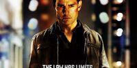 Jack Reacher (film)
