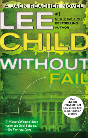 File:Without Fail cover.jpg