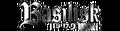 Basilisk Wiki Wordmark.png