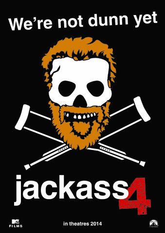 File:Jackass 4 poster.jpg