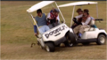 Golf Cart Antics.png