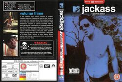 Jackass volume 3 low res