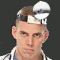 File:Dr stevo icon.png