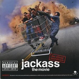 File:Jackass soundtrack cover.jpg
