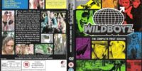 Wildboyz Complete First Season