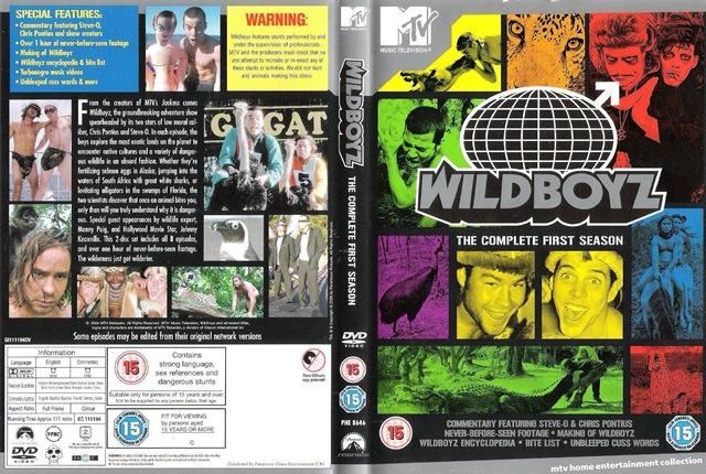 File:Wildboys complete first season low res.jpg