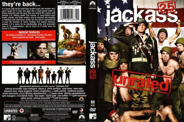 File:Jackass 2.5 unrated low res.jpg