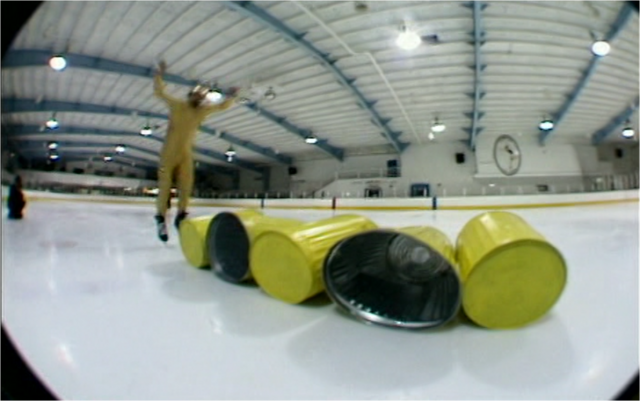 File:Ice Barrel Jumping.png