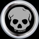 File:Badge-4157-5.png